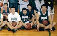 オールジャパン2003 大会公式サ...