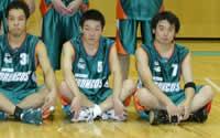 オールジャパン2005 大会公式サイト / 日本バスケットボール協会 ...